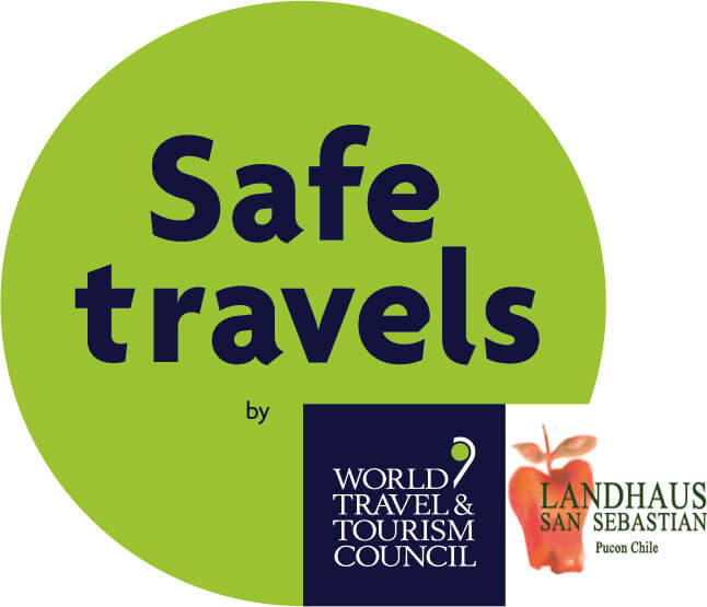 Sello World Travel&Tourism Council